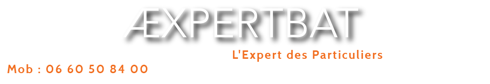 Expert Batiment Clermont Ferrand 63. Reception Travaux Maison ...